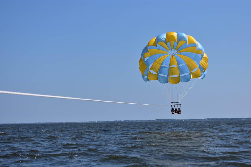 parasailing-norbanks-12