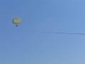 parasailing-norbanks-11