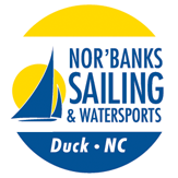 Nor Banks Sailing